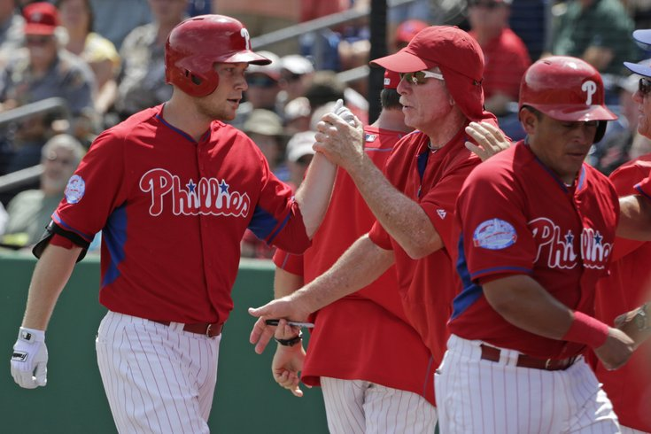032315_Phillies-Asche_AP