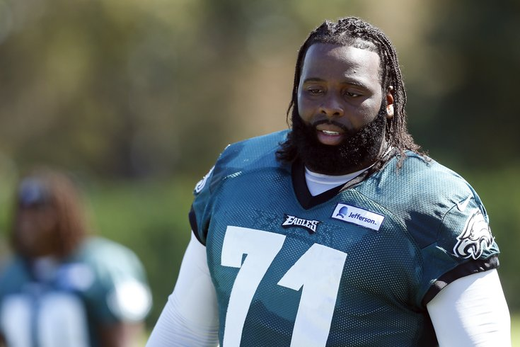 050515JasonPeters