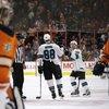 032815_Flyers-Sharks_AP