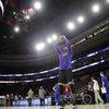 Sixers Kobe Bryant