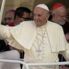 Pope_Francis_Cuba
