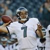 082215_Bradford-Eagles_AP