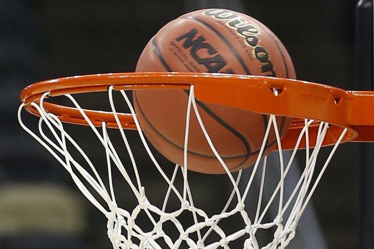 031815_NCAA-Basketball_AP