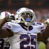 121115_McCoy-Bills_AP