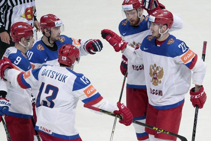071116_ Lyubimov-Russia_AP