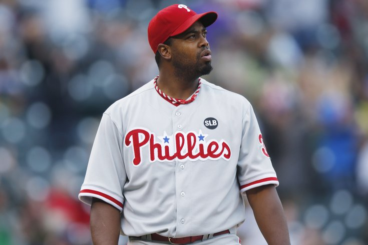 052115_Phillies-Williams_AP
