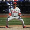 041315_phillies_ap