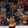 022716_Giroux-Flyers_AP