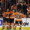 031415_Flyers-celebrate_AP