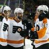 102115_Flyers-win_AP