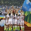 070715_World-Cup-Win_AP