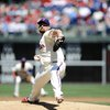 041215_Phillies-Nats_AP