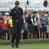 073116_Jimmy-Walker_AP