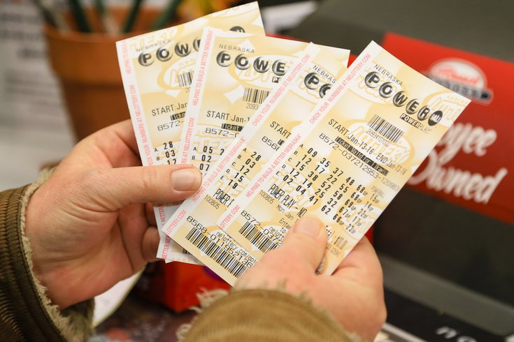 011116_Powerball-tickets_AP