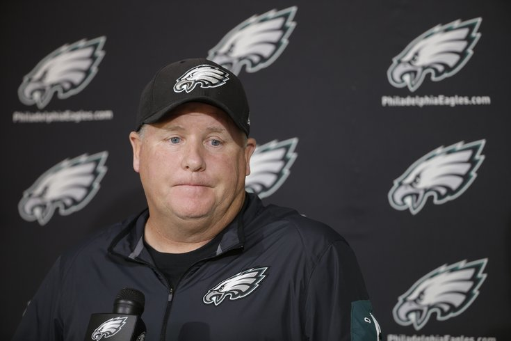 100515_Chip-Kelly_AP