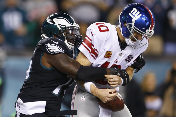101815_Curry-Manning_AP
