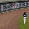 102715_World-Series_AP