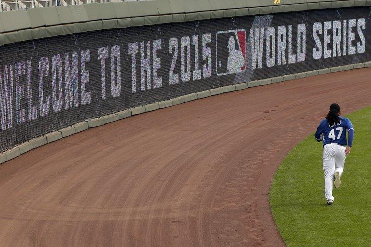 102715_World-Series_AP