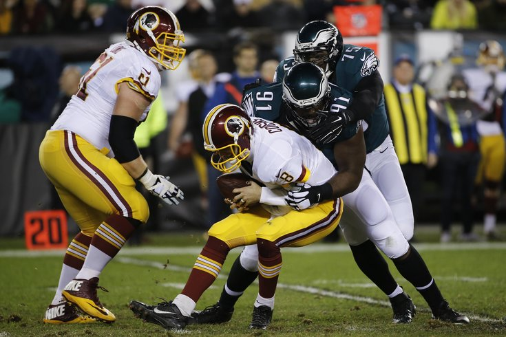Eagles vs redskins betting line cesarewitch betting 2021 gmc