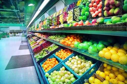 041515_grocery