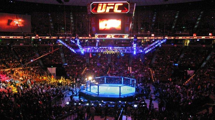 052015_UFC-generic_AP