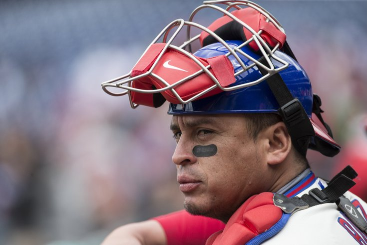 071916_Phillies-Carlos-Ruiz_AP