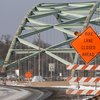 02242015_Bridge