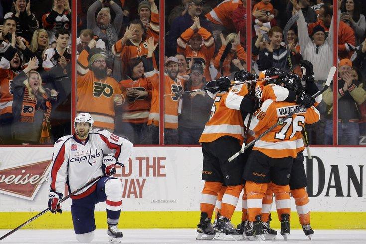 022215_Flyers-celebrate_AP