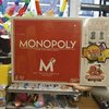 Play Monopoly with real money