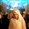 01272015_Iran_AP