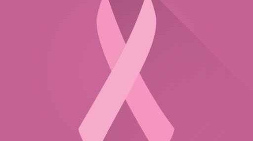 041015_breastcancer