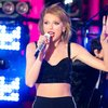 Taylor Swift New Years Eve