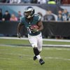 112215_Sproles_AP