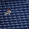 020315_Phillies-fan_AP