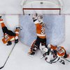 022516_Flyers-Neuvirth_AP