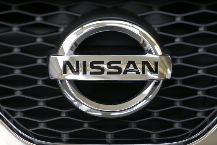 01282015_Nissan_AP