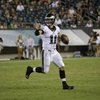 082215_Tebow-Eagles_AP