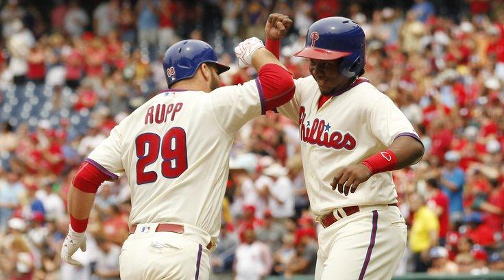 070316_Phillies-Royals_AP
