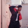 Will Smith fresh prince of bel-air
