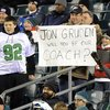 010816_Gruden-Eagles_AP