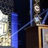 042616_NFL-Draft_AP