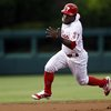 081916.Phils.Odubel