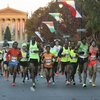 Philly_Marathon_Cheaters