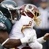 090917_Eagles-Redskins_AP