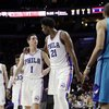 012717_Embiid-McConnell_AP