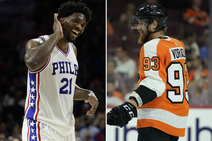 100317_Sixers-Flyers_AP