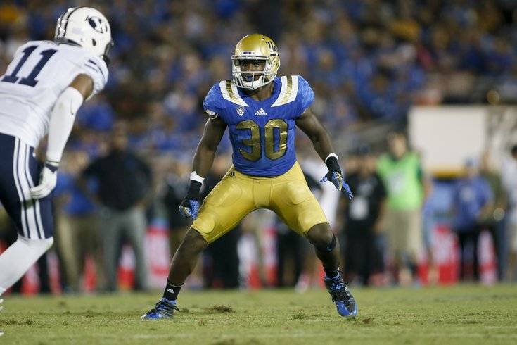 2bf31fe7 Grocery shopping: Five college players to watch who could interest ...