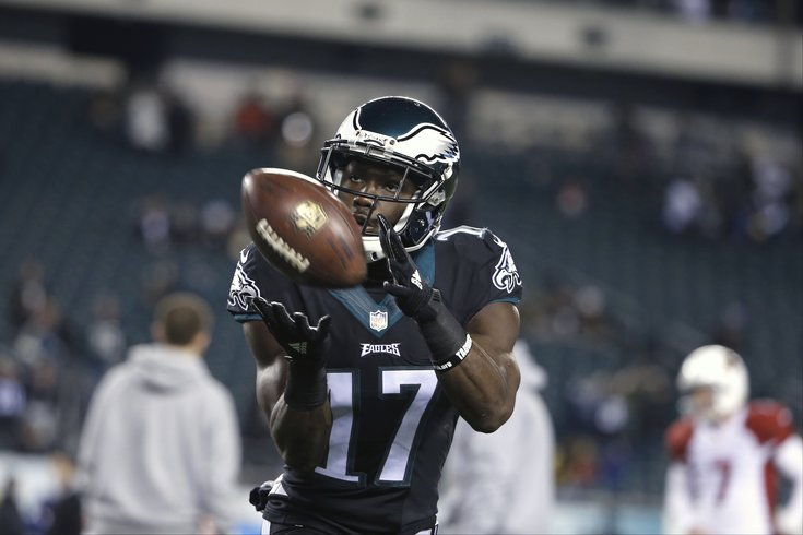 081116NelsonAgholor