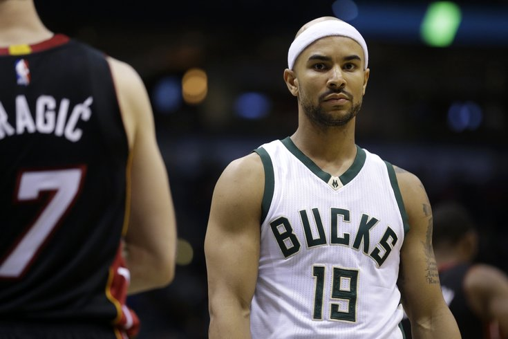 Image result for jerryd bayless sixers