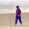 Hillary Clinton Beach